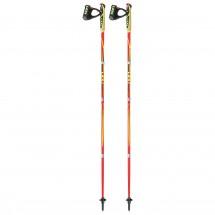 Leki - Micro Trail Pro TS2 - Walking poles