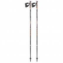 Leki - Trailstick TS2 - Bâtons de trekking