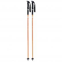 Snowline - Stealth Moving Stick - Bâtons de trekking