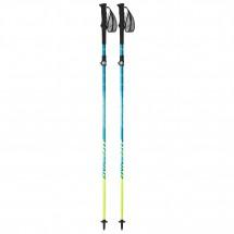 Dynafit - Ultra Pole - Stokken voor trailrunning