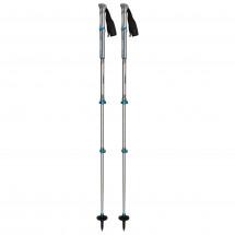 Komperdell - Shockmaster Pro Powerlock - Walking poles