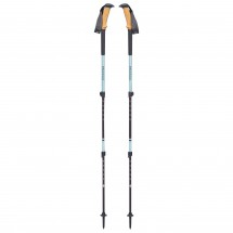 Black Diamond - Women's Trail Ergo Cork Trek Pols - Walking poles