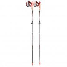 Leki - Micro Trail Vario - Running poles