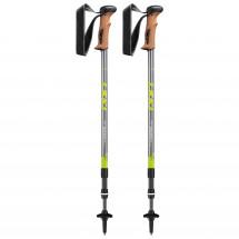Leki - Trail AS - Walking poles
