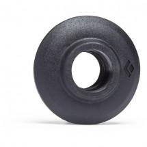 Black Diamond - 38mm Trekking Basket - Trekkingstock-Zubehör