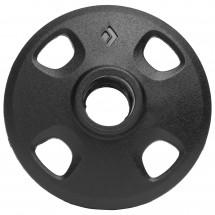 Black Diamond - 60mm Trekking Basket