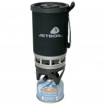 Jetboil - Personal Cooking System - Gaskocher
