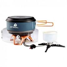 Jetboil - Helios 200 - Système de cuisson