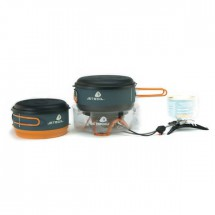 Jetboil - Helios 300 Guide Edition - Cooking System