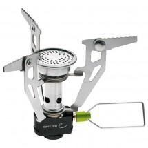 Edelrid - Kiro TI - Gas stove