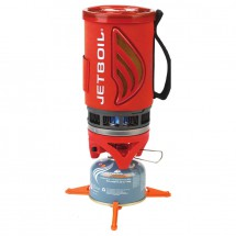Jetboil - Flash PCS (Personal Cooking System) - Gas stove