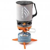 Jetboil - Sol - Gas stove