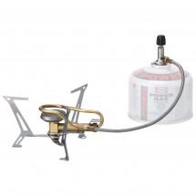 Primus - Express Spider Stove - Réchaud à gaz