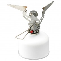 Soto - Compact Foldable Stove - Gaskocher