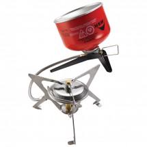 MSR - WindPro II - Gas stove