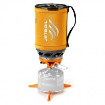 Jetboil - Sumo - Gas stoves