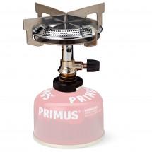 Primus - Mimer Duo Stove - Kaasukeitin