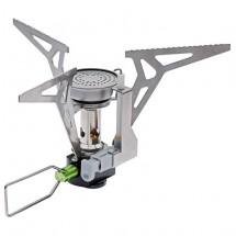 Edelrid - Kiro ST PZ - Réchauds à gaz
