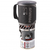 Primus - EtaSolo Tactical - Gas stove
