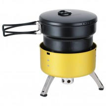 Edelrid - Stormy EVO - Expedition stove