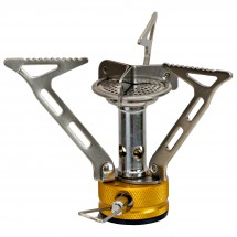 Vango - Compact Stove - Gas stove