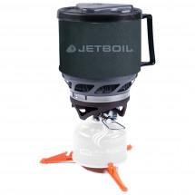 Jetboil - Jetboil Minimo - Gaskookstel