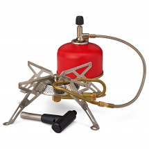 Primus - Gravity III - Gas stoves