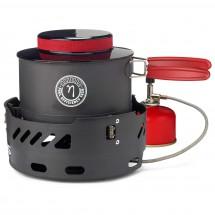 Primus - Power Stove Set - Gas stove