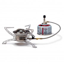 Primus - Easyfuel II - Gas stoves