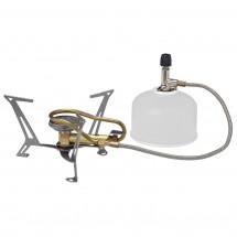 Primus - Express Spider II - Gas stove