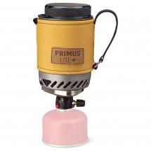 Primus - Lite+ - Gaskookstel