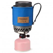 Primus - Lite+ - Réchauds à gaz