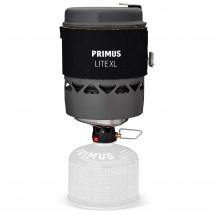 Primus - Lite XL - Gas stove