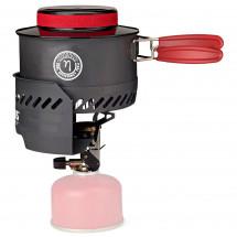 Primus - Express Stove Set - Gas stove