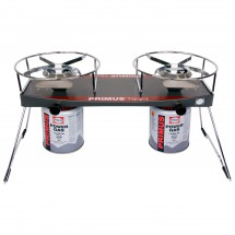 Primus - Njord Duo Stove - Gas stoves