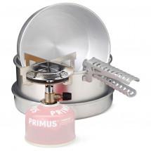 Primus - Mimer Stove Kit - Kaasukeitin