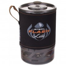 Jetboil - Flash Lite - Kaasukeitin