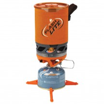Jetboil - Flash Lite - Réchaud à gaz