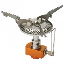 Vango - Ultralite Gas Stove - Gaskookstel