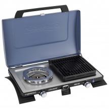 Campingaz - 2-Flammkocher 400 SG - Gas stove