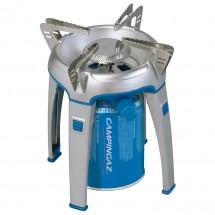 Campingaz - Bivouac - Gas stove