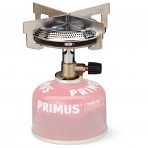 Primus - Mimer Stove Without Piezo - Kaasukeitin