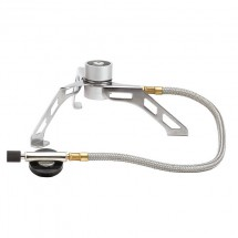 Providus - BM000 - Réchaud à gaz