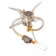 GSI - Pinnacle 4 Season Stove - Réchaud à gaz