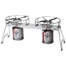 Primus - Duo Twin Stove 2B - Gas stove