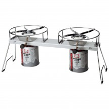 Primus - Duo Twin Stove 2B - Gas stoves