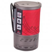 MSR - WindBurner 1.0 L Personal Stove System - Stove system