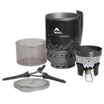 MSR - WindBurner 1.8 L Stove System - Système de réchaud