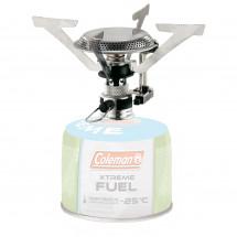 Coleman - Kocher FyrePower - Gas stove