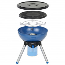 Campingaz - Party Grill